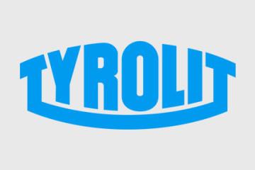 img-tyrolit